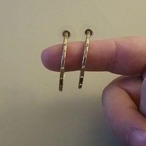 Park Lane Earrings